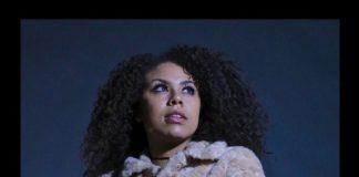 Talia Perez - Unstoppable