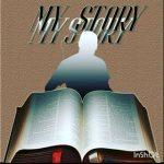 Gol-Chain - My story, Pt.2