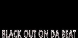 Blackoutondabeat - Twerk That