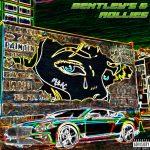 Mylac - Bentley's & Rollie's