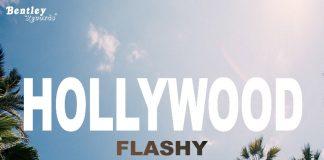 Flashy - Hollywood