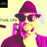 Amusin' Projects (feat. Bamboocha) - Funk Life
