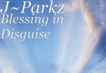 J~Parkz - Blessings in Disguise