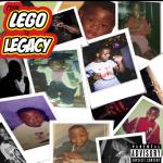 MoneySign Hines - Lego To Legacy