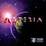 Jason Spinner - Asteria (Review)