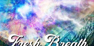 Fresh Breath - Jump In