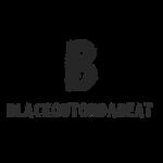 Blackoutondabeat - New Era