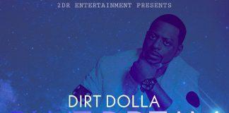 Dirt Dolla - Blue Dream (ft. Kristal Lyn & Dee Roze)