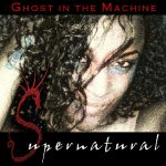 Ghost in the Machine - Supernatural (Review)