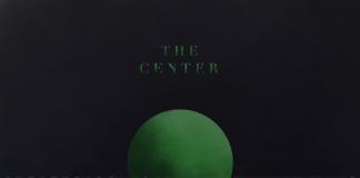 Cyclical Time - The Center