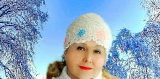 Olga Layevska - Solveig's Song