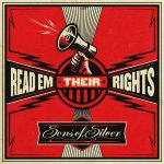 Sons Of Silver - Read Em Their Rights