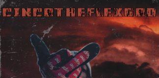 CincoTheFlexGod - Left Pocket, Right Pocket!