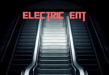 Electric Ent - Shouting For Yourself