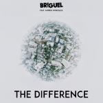 BriGuel - The Difference