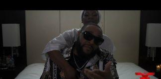 Get Money ft King South - Slide In You