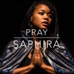 Saphira - Pray