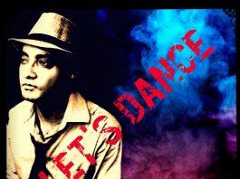 DR. JIT - Let's Dance