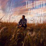 Zachary Ochsner - The Truth