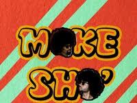 Brae Leni - Make Sho
