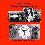Black Angel - Georgene