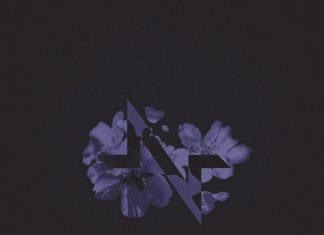 I, The Ruin - Blossoms