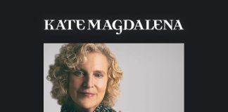Kate Magdalena - Southern Cross