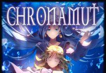 Chronamut - Chrono Eternity