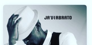 Ja'virbrato - Crazy love