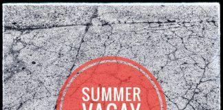 Panfur - Summer Vacay