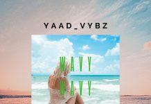 Rap_$kinny - Wavy Wavy