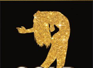 Kasey Yale - Gold