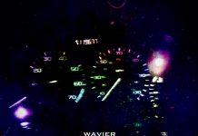 Interview with '3000Wavier'