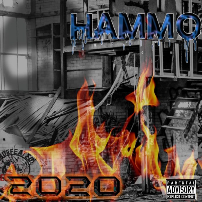 Hammo - 2020