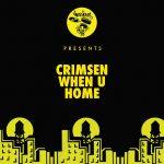Crimsen - Home