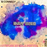 Si Connelly - Day One