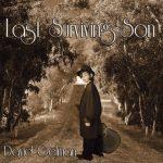 David Gelman - Lost Surviving Son (Review)