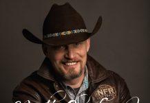 Rob Georg - Radio Cowboy