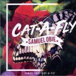 Samuel OBie - Love Is A God Word