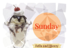 Fella and JJJeezy ‐ Sunday