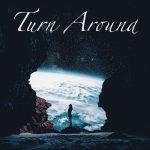 Scott Elk - Turn Around