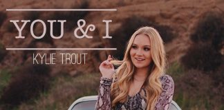 Kylie Trout - You & I