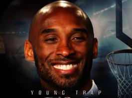 Young Trap - Kobe