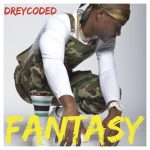 Dreycoded - Fantasy