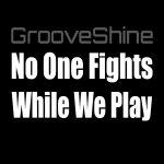 GrooveShine - Super Nova