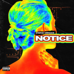 Stephh Versace - Notice (Review)