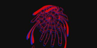 Panolith - Transmutation