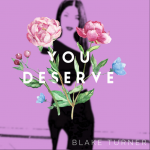 Blake Turner - You Deserve