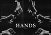 Dyyo - HANDS!