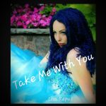 Lisa Repac - Take Me With You